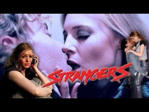 Strangers ll Hollywood Romantic Comedy Movie in English ll W