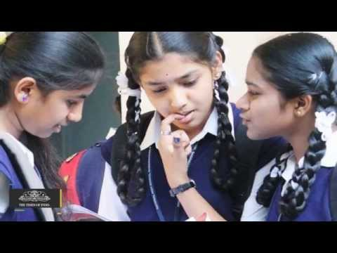 Top CBSE Schools in India | 15 Out of 20  are in South