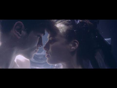 MiM x Anna Kova - Blow (Official Video)