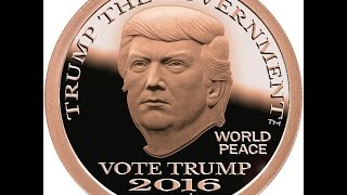 prophetic-vision-donald-trump-american-flag-gold-coins