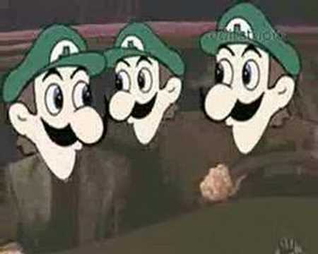 Ytmndwhat Is Weegee Youtube
