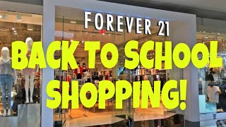 back-to-shopping-with-chy-vlog