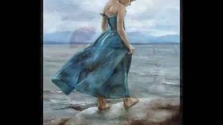 Jeanette MacDonald Sings - L