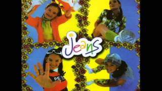 Jeans - Pepe (Remix Versión)