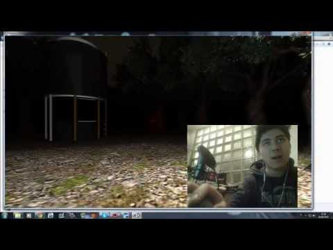 Slender live streaming - Il China ft. Stepny & Neverstoptoplay