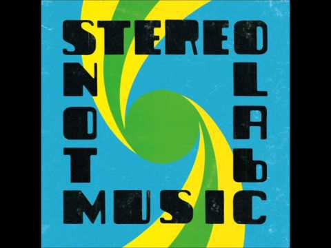 Download Stereolab - Sun Demon Mp4 baru
