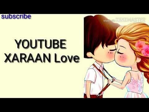 rahulstudiowithram-chahe-main-rahun-whatsapp-status-song-love-you-😍😘😍