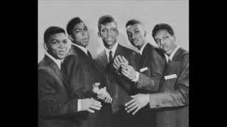Royaltones - Crazy Love (Old Town unreleased alternate take) 1956