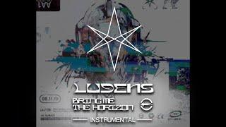 Bring Me The Horizon - Ludens (Instrumental)
