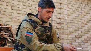 """""""5 канал"""" сообщил о """"взрывной встрече"""" боевиков Гиви и Моторолы"""