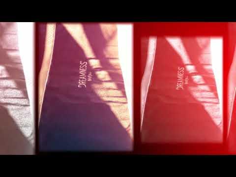 Emporio Del Materasso Lucca.Emporio Del Materasso Lucca Youtube