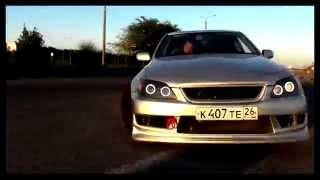 Video Toyota Altezza drift 1g-fe nsk download MP3, 3GP, MP4, WEBM, AVI, FLV Desember 2017