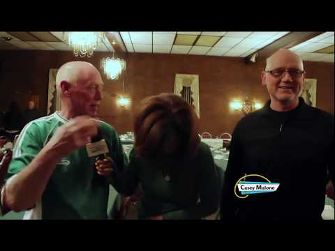 Ohio Cultural Alliance Dinner - Irish Traditions