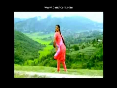 Udit Narayan's great song : The most viewed Nepali song