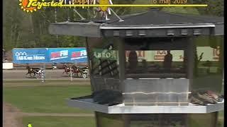 Vidéo de la course PMU PRIX STOLOPP - SPARTRAPPA