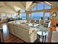 Outer Banks Virtual Vacation Rental Tour - Good Day Sunshine ER004