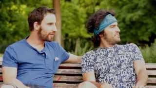 """El fracaso de """"Ocho apellidos vascos"""" con Dani Rovira y Raúl Gómez"""