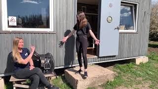 """JĀTNIEKA APĢĒRBS Kā darīt? Kā nedarīt! """"Mītavas zirgi"""" instrukcijas VIDEO #5"""