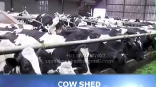 Farm Land For Sale in Tamilnadu India