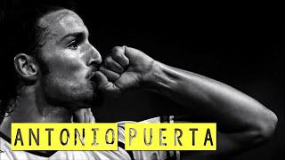 【閲覧注意】サッカー死亡事故!試合中に亡くなった悲惨すぎる動画集