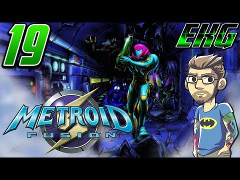 Download Retroarch Metroid Fusion Gba Rom Hack Part 1 Epic Fails