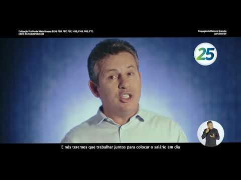 PROFESSORES E SERVIDORES MERECEM RESPEITO