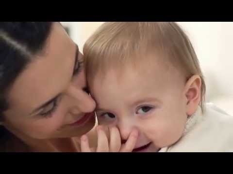Антибиотики при гриппе для лечения ОРВИ - PulsPlus