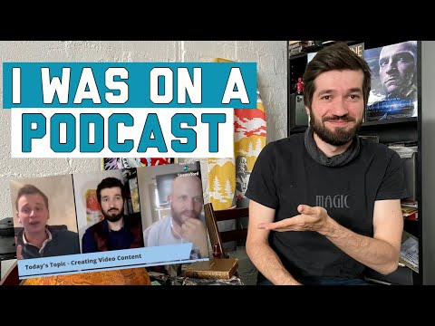 i-was-on-a-podcast:-creating-video-content- -sylar