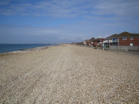 Places to see in ( Hayling Island - UK )
