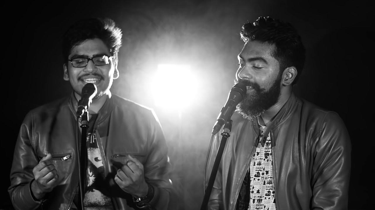 Telugu Valentine Medley| Yamee Creations | Capricio | B/W Creations