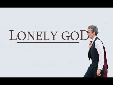Doctor Who  The Lely God