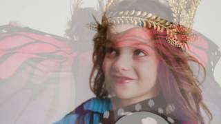 Sena Dagadu - Play (Pa Ba Ba) Official Music Video