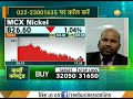 Commodities Live: Catch the action in commodities market; 09th May, 2019