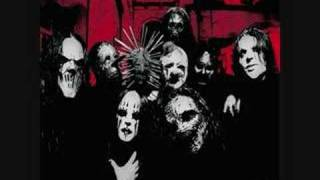 Slipknot - Vermillion Pt. 2 (Bloodstone Remix)