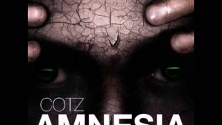 COTZ - Amnesia (Original Mix)