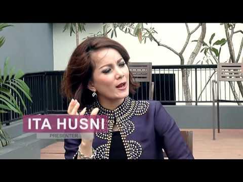 Hotel Aston Palembang 2015
