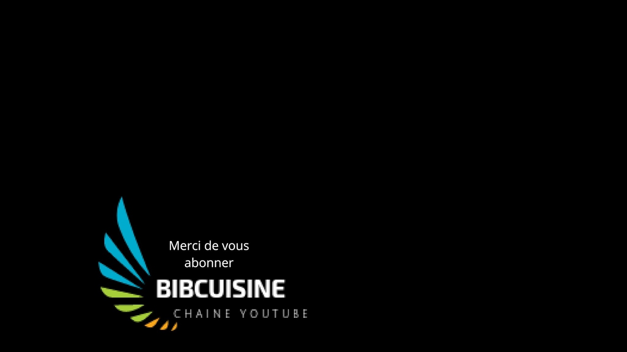 Diffusion En Direct De Bib Cuisine Youtube