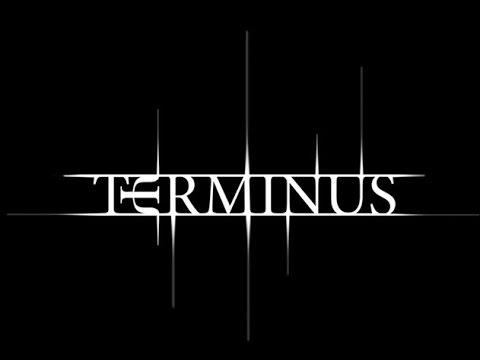 #Terminus 2017 [ Promo Movie ]