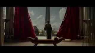 Download Deuses do Egito 720p / 1080p Dublado Torrent Link Na Descrição