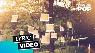 Milow - No No No (Lyric Video)