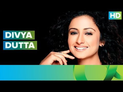 Happy Birthday Divya Dutta !