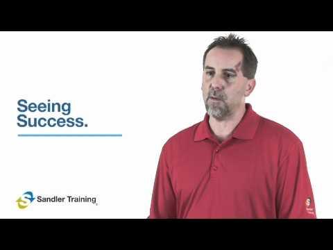 Sales Training Testimonials: Scott Tipton (Axxess Industries Inc.)