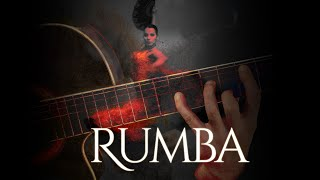 Rumba Flamenca Tutorial - Spanish Guitar School Free Lesson