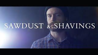 ROCKY VOTOLATO - SAWDUST AND SHAVINGS (OFFICIAL VIDEO) | GLITTERHOUSE RECORDS