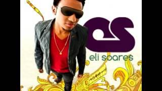 Eli Soares - Porque Ele vive