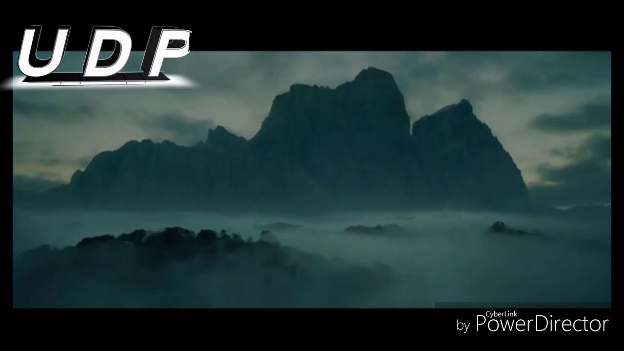 Download Let'sGo Now[Do.191.SR Ft.MTC] The Legend of Tarzan