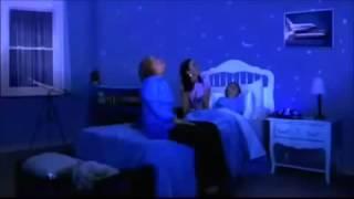 Renk Değiştiren Müzikli Kaplumbağa - Gece Lambası