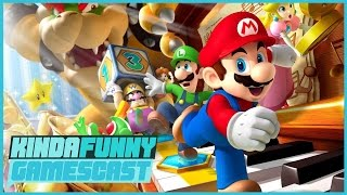 early predictions for nintendo s e3 kinda funny gamescast ep 114 pt 4