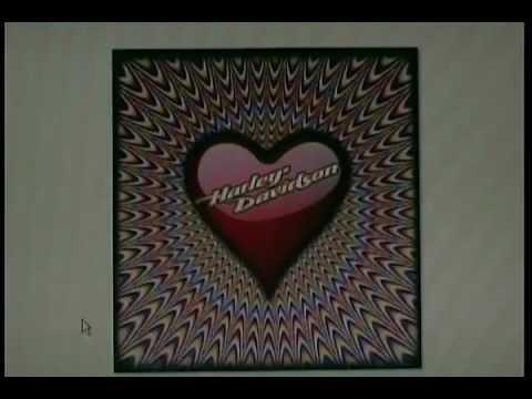 Donna mia - Renato dei Profeti (1971)