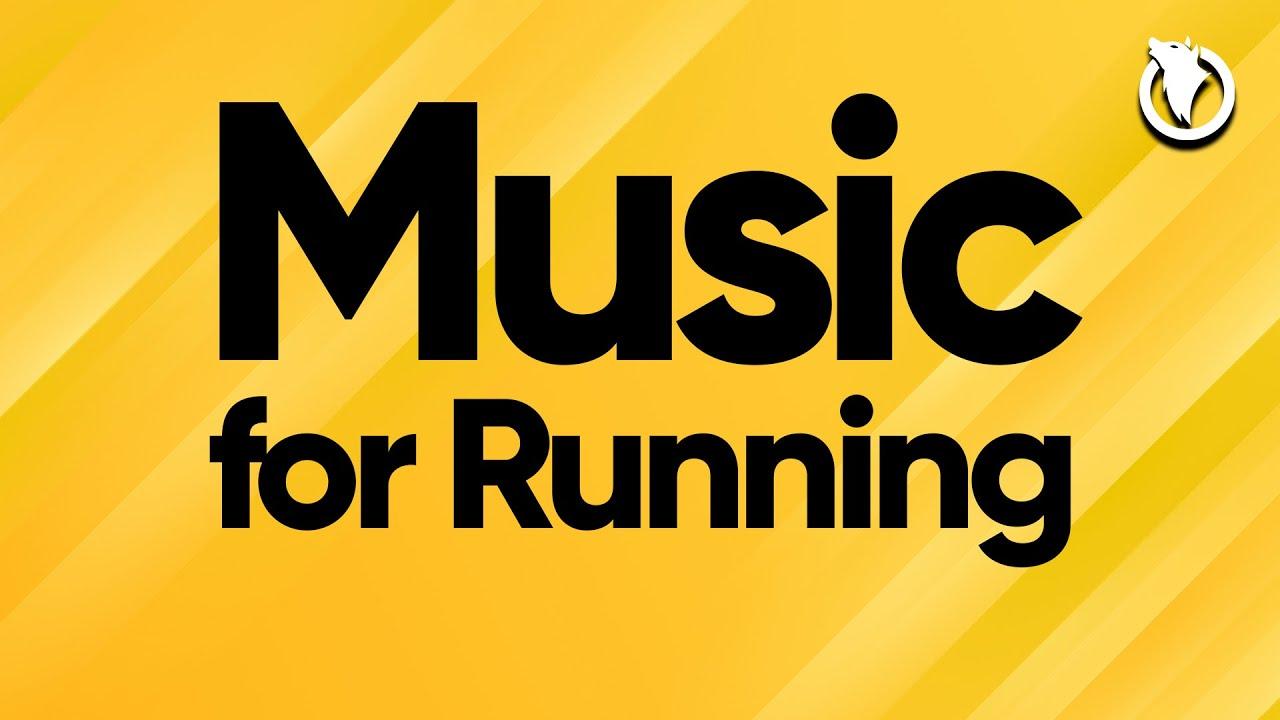 Lista de canciones para correr 2020